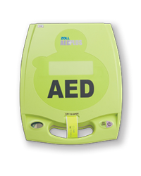 AED Plus-image