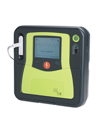 AED Pro-image