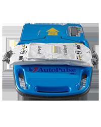 AutoPulse-image