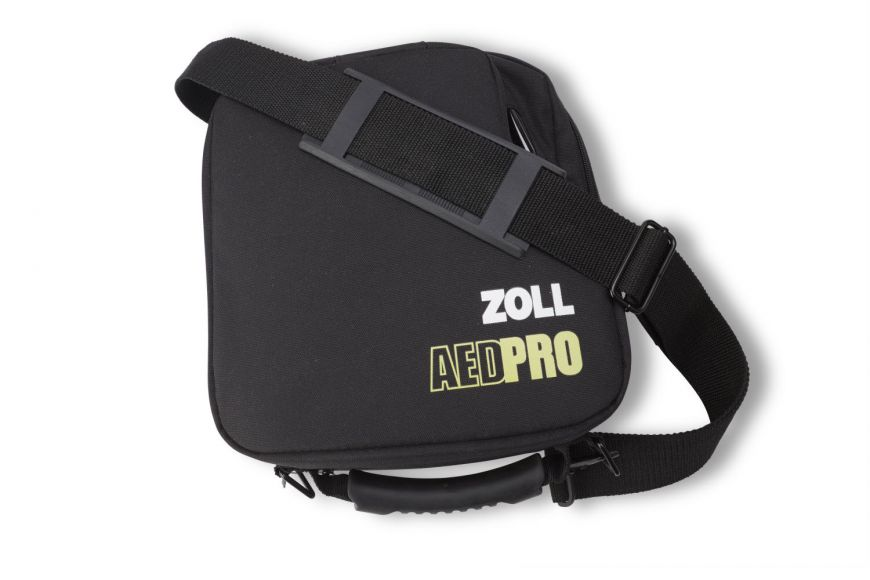 AED Pro® Soft Carry Case