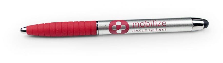 Mobilize Rescue Systems Refill, Item MISC, Stylus/Pen