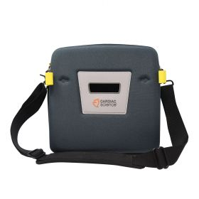 Carry case for the Powerheart G3 AED