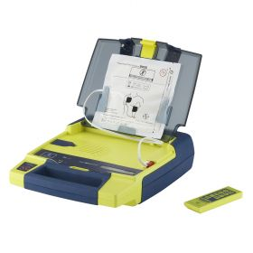 Powerheart® G3 Trainer AED