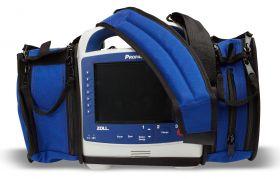 Bag, Air Medical, Propaq® MD