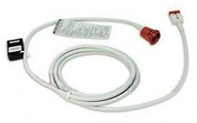 Universal Therapy Cable (8 ft - Standard)