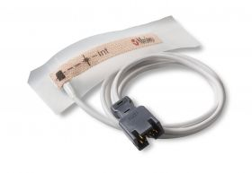 LNCS INF-3, INFANT SP02 ADHESIVE SENSOR (BOX OF 20)