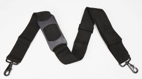 REPLACEMENT SHOULDER/CARRY STRAP