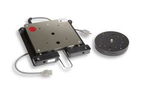 E Series Bracket Kit, Ac Power, with Swivel (Includes Swivel Plate and Bracket Manual)