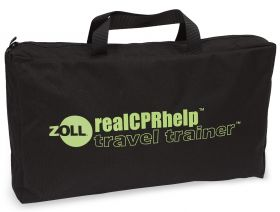 AED Plus®, Travel Trainer