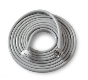 Dual Lumen NIBP Tubing Assembly, 10 ft