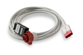 CABLE, MFC