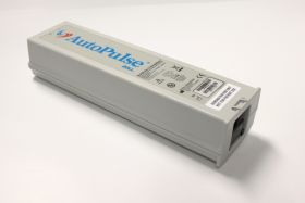 AUTOPULSE LI-ION BATTERY