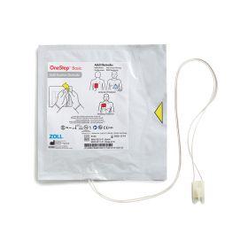 OneStep™ Basic Electrode, 8/Case