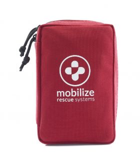 Mobilize Utility Kit