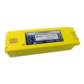 Intellisense® Lithium Battery - Powerheart® G3 Pro