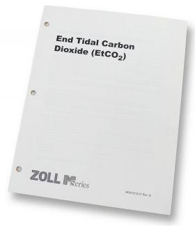 Etco2 Operator's Guide Insert