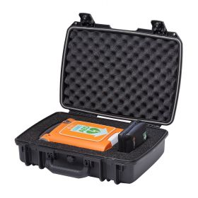 Powerheart® G5 AED Hard Sided Case