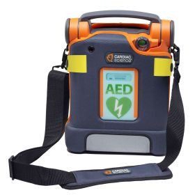 Powerheart® G5 AED Premium Carry Case